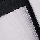 【専用内袋】高級レザータイプ(2つ折り/内袋追加式)専用内袋高級レザータイプ(縦型・フタ無し・内袋追加式)専用内袋