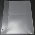 【専用内袋】レザータイプ(2つ折り・3つ折り)専用内袋レザータイプ(内袋追加式)専用内袋領収書タイプ