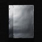 【専用内袋】レザーコンパクトタイプ(2つ折り・3つ折り)専用内袋レザーコンパクトタイプ(内袋追加式)専用内袋マチ付きタイプ