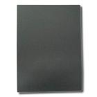 【契約書ファイル規格品】ポリプロピレン製(2つ折り)ポリプロピレン製(縦型)